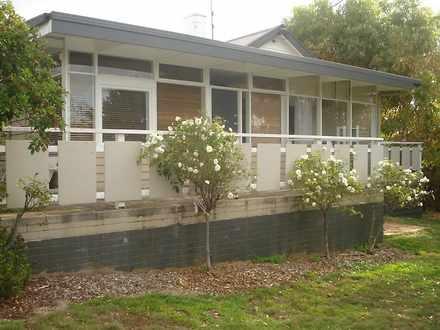 House - 211 Roslyn Road, Be...