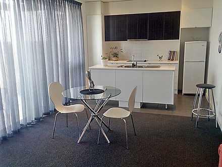 Apartment - 17/30 Metro Par...