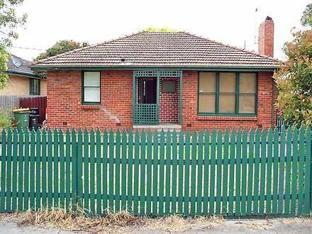 House - 493 Waterdale Road,...