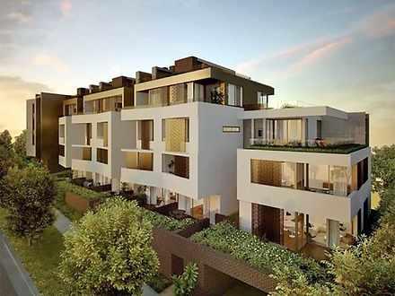 Apartment - 33/49-59 Boroni...