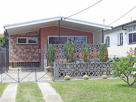 House - 7 Woodcock Street, ...
