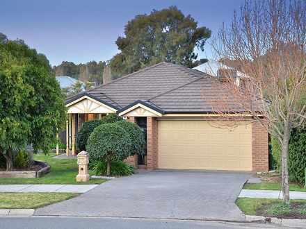 House - 140 Mountford Cresc...