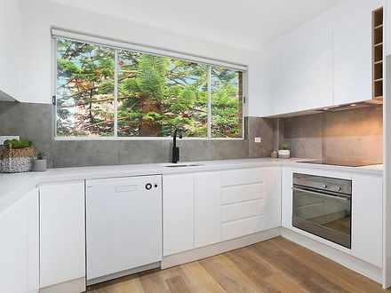 Apartment - 3/34 Kurnell Ro...