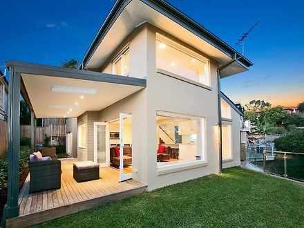 House - 10A Ellalong Road, ...