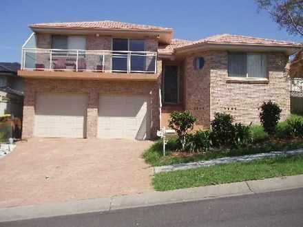 House - 24 Kangaroo Drive, ...