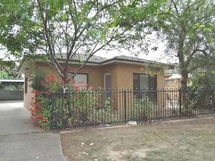 Unit - 3/27 Higgins Avenue,...