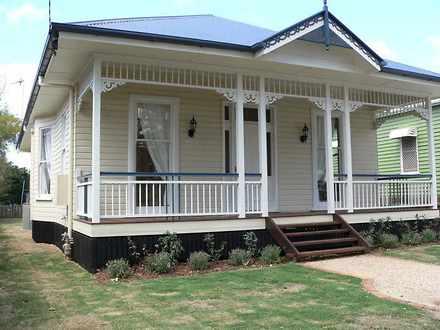 House - 130A Holberton Stre...