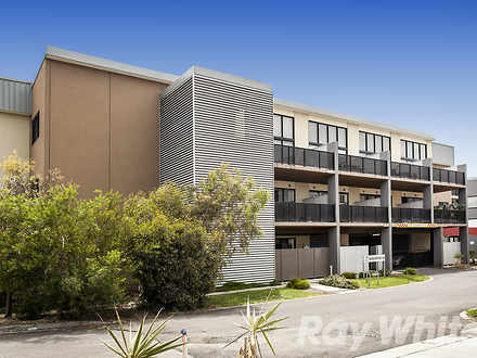 Apartment - 105/90 Epping R...