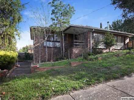 House - 26 Vineyard Road, S...