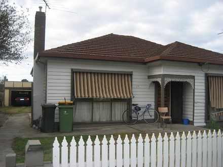 House - 13 Sredna Street, W...