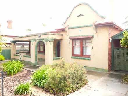 House - 38 Clifton Street, ...