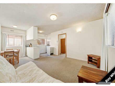 Apartment - 10/127 Rivett S...