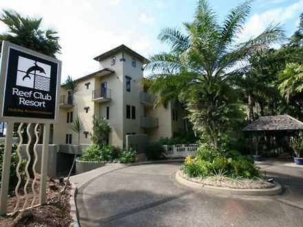 Apartment - U6 62 Davidson ...