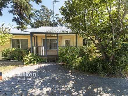 House - 6 Layton Avenue, Bl...