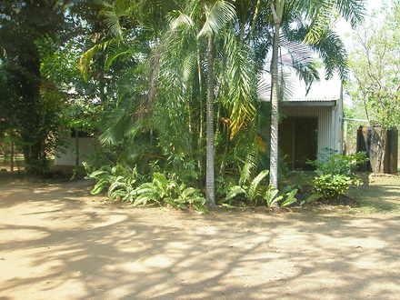 House - 125 Levey Road, Vir...