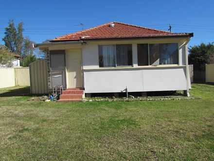 House - 47A Tungarra Road, ...