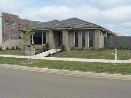 House - 16 Creekstone Drive...