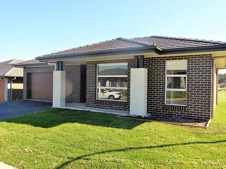 House - LOT 109 Bagnall Str...