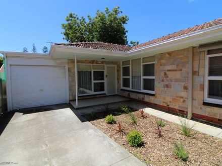 House - 3/31 Dunbar Terrace...