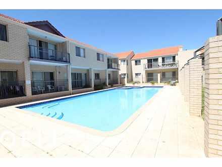 Apartment - 28/24-26 Burton...