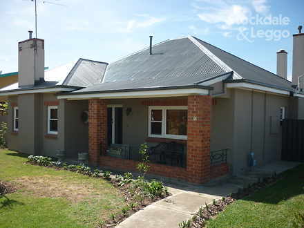 House - 52 Williams Road, W...