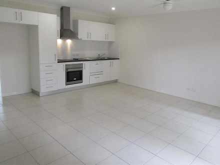 House - 7/282 Brisbane Stre...