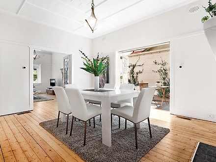 Apartment - 8/67 Shelley St...