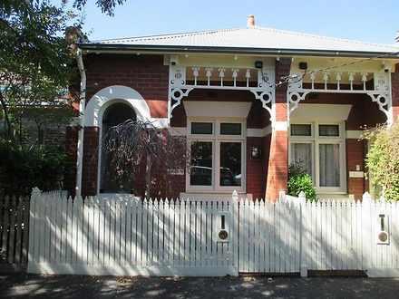 House - 109 Raglan Street, ...