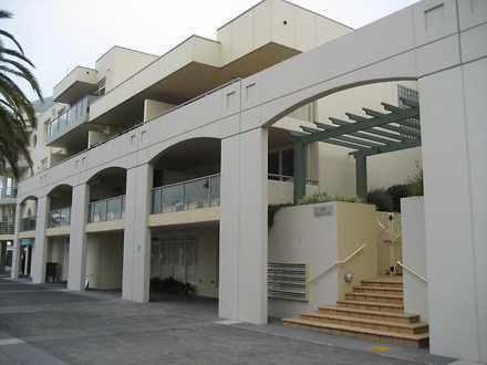 Apartment - 4/105 Beach Str...