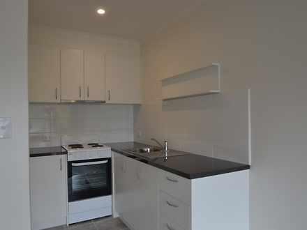 Apartment - 14/3 Quat Quatt...