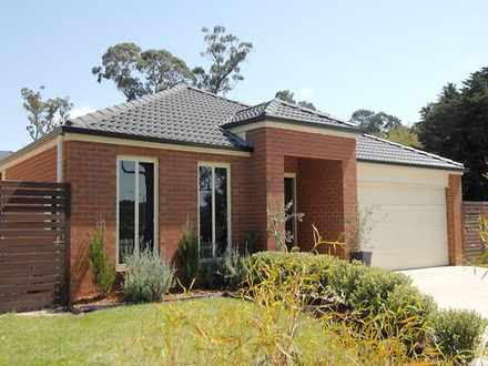 House - 1840 Geelong Road, ...
