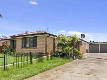 House - Prairievale Road, B...