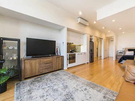 Apartment - 4/3 Silas Stree...