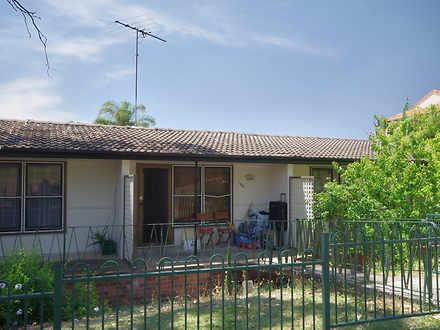 Villa - 2/158A The Avenue, ...