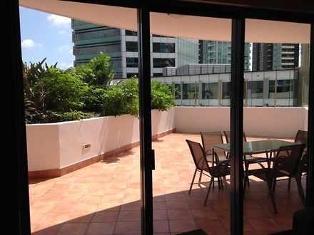 Apartment - 105/540 Queen ,...