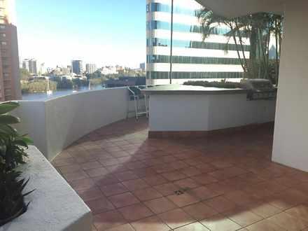 Apartment - 1103/540 Queen ...