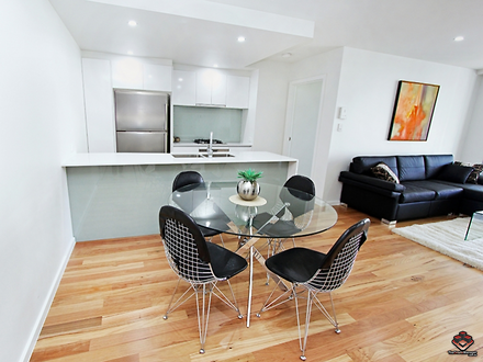 Apartment - 67/68 Benson St...