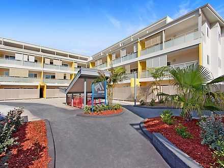 Apartment - 7/46 Mulgoa Roa...