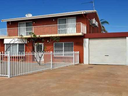 House - 1/20 Seaview Road, ...