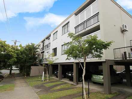 Apartment - 8/66 Sherwood R...