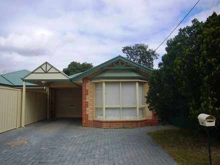 House - 6B Forest Avenue, R...