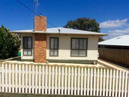 House - 5 Menzies Street, W...