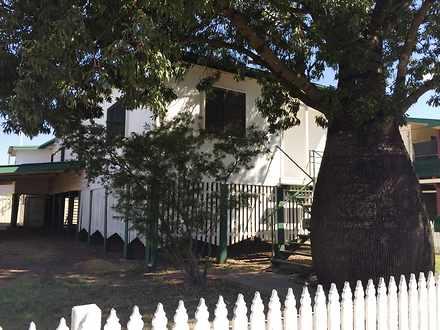 House - 9 Amos Street, Dalb...