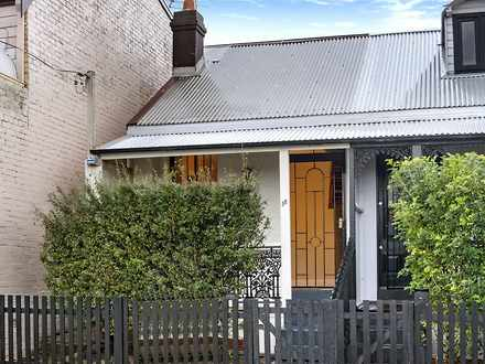 House - 38 Red Lion Street,...
