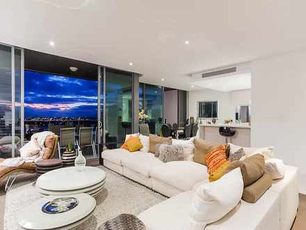 Apartment - 1502/2 Oldfield...