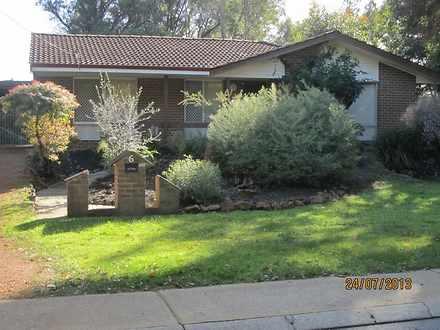 House - 6 Orangedale Road, ...