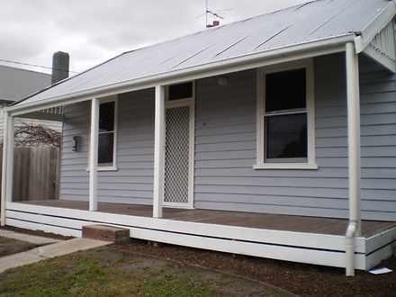 House - 26 Tamar Grove, Oak...