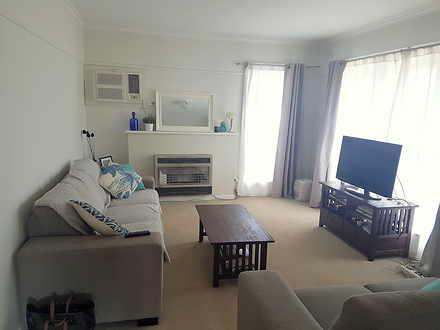 House - 23 Flinders Street,...