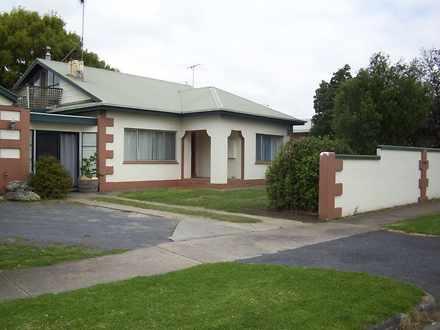 House - 2 Mcgregor Street, ...