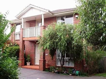 House - 2/2 Laxdale Road, C...